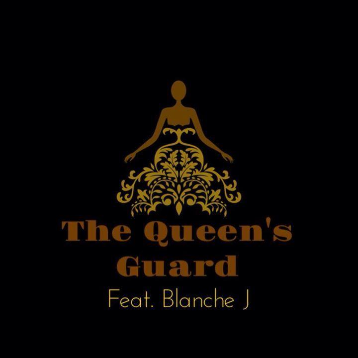 The Queen's Guard feat. Blanche J Tour Dates