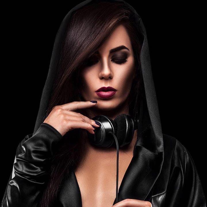 DJ Mira Tour Dates