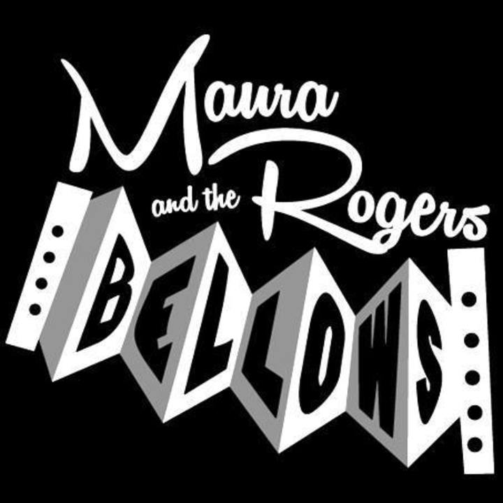 Maura Rogers and the Bellows Tour Dates