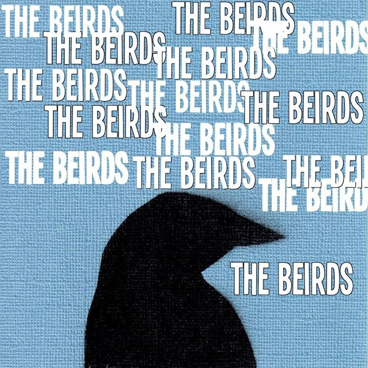 The Beirds Tour Dates