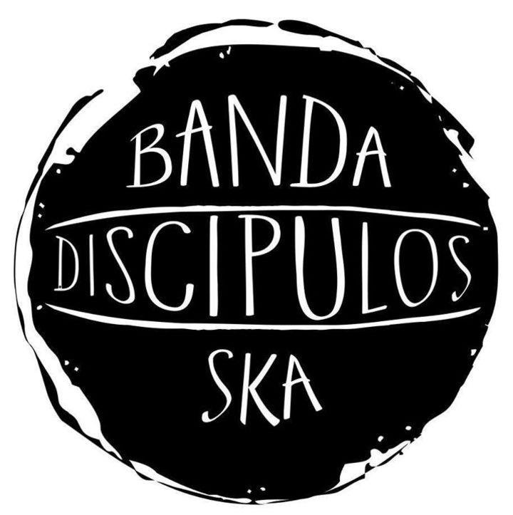 Banda Discipulos Ska Tour Dates