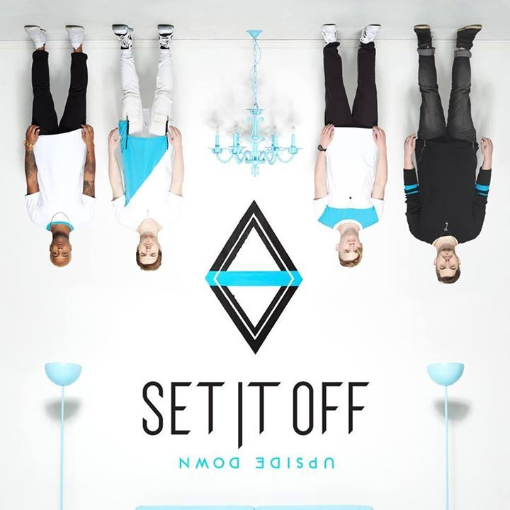 Set It Off Tour Dates