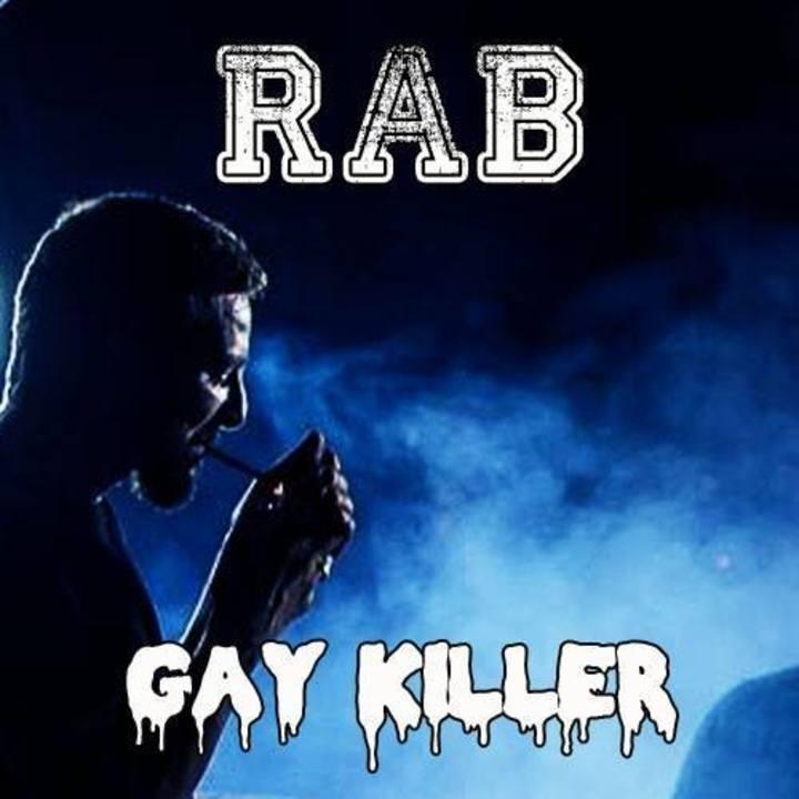 R.A.B Tour Dates