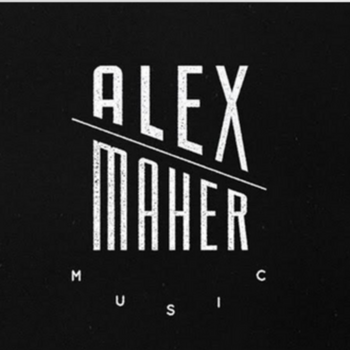 Alex Maher Tour Dates