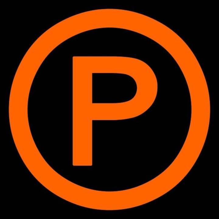 Priority Orange Tour Dates