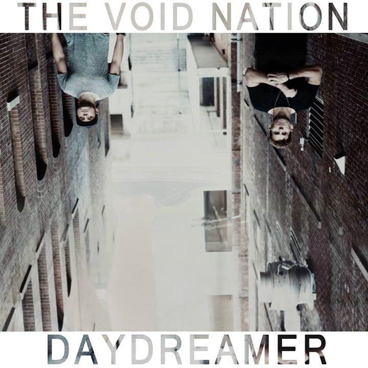 The Void Nation Tour Dates