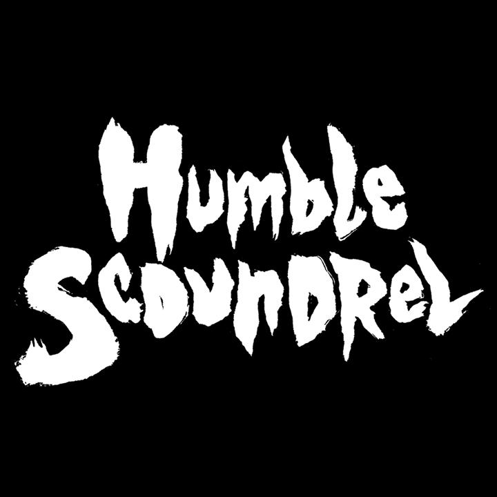 Humble Scoundrel Tour Dates