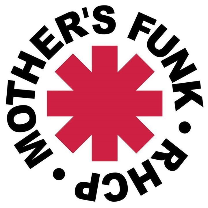 MOTHER'S FUNK - REDHOTCHILIPEPPERS TRIBUTE- Tour Dates