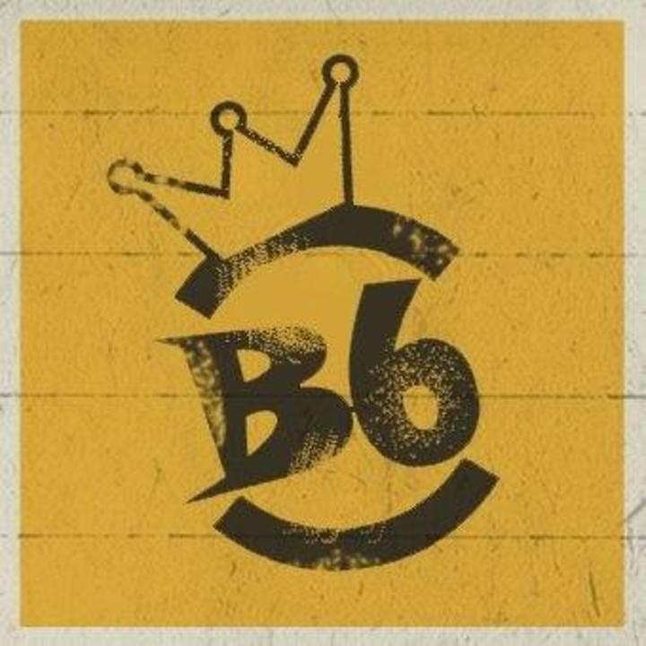 B6 Tour Dates