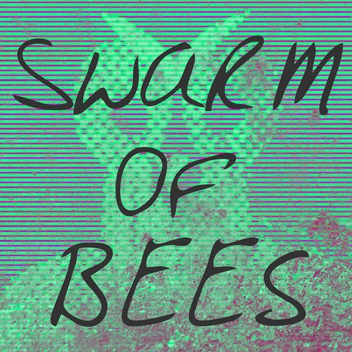 Swarm of Bees Tour Dates