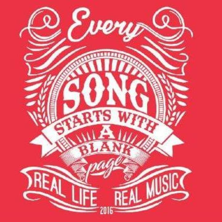 Real Life Real Music Songwriters Series Tour Dates