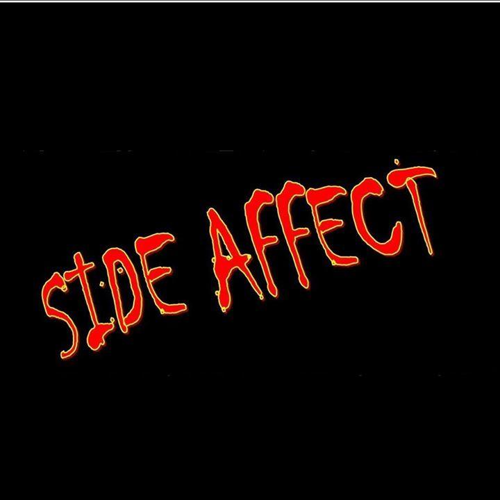 Side Affect Tour Dates