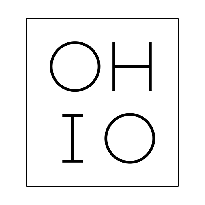 Ohio Tour Dates