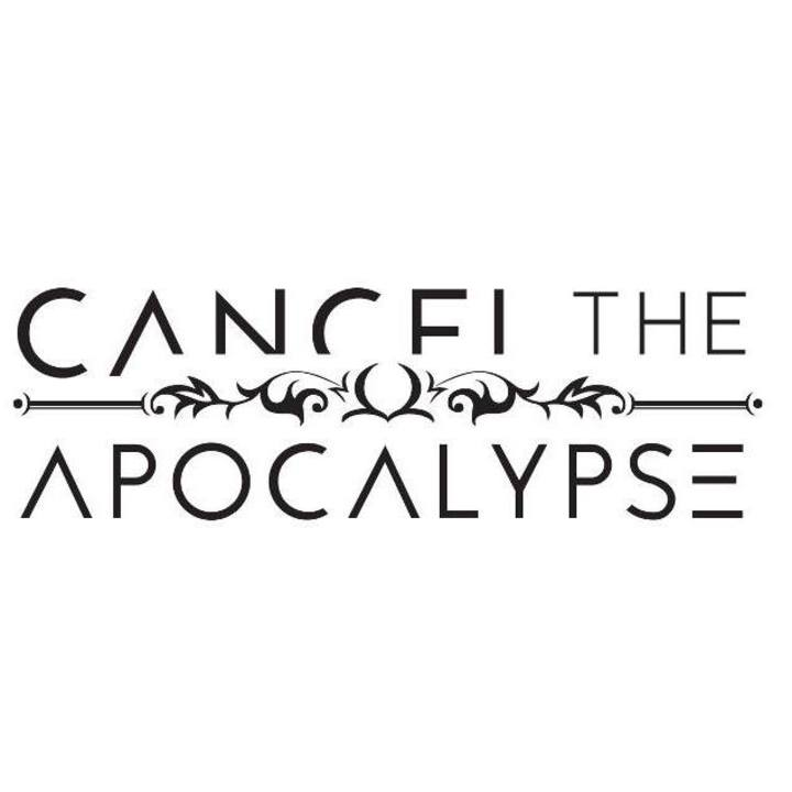 Cancel The Apocalypse @ Dunckerclub - Berlin, Germany