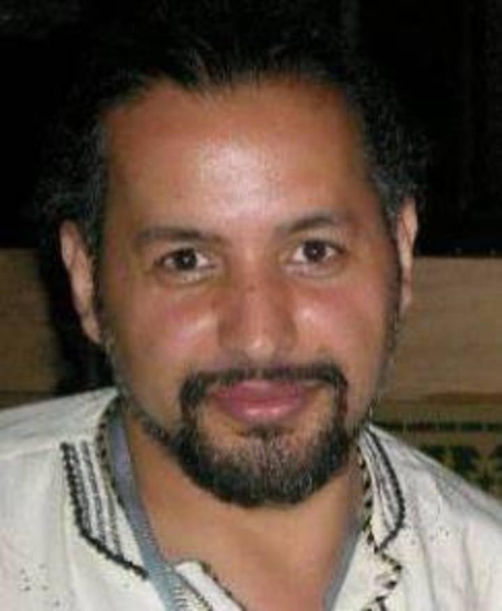 Khaled Habib Tour Dates