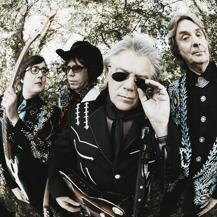 marty stuart tour dates 2017 upcoming marty stuart concert dates and tickets bandsintown. Black Bedroom Furniture Sets. Home Design Ideas