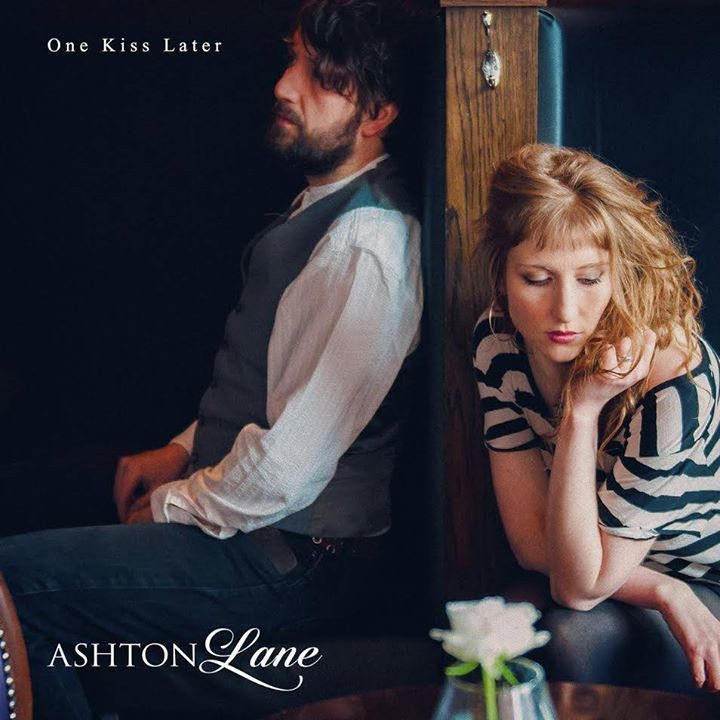 Ashton Lane @ The Hightown Club - Liverpool, United Kingdom