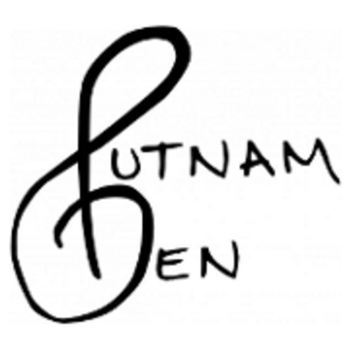 Bobaflex @ Putnam Den - Saratoga Springs, NY