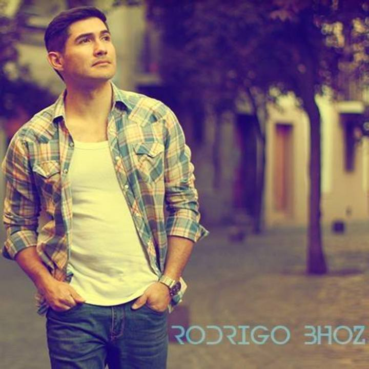 Rodrigo Torres Tour Dates