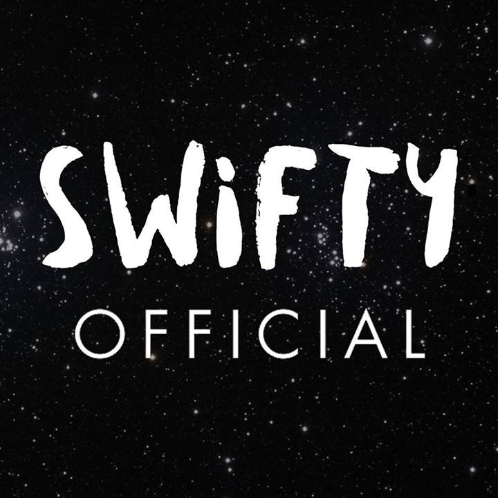Swifty Tour Dates