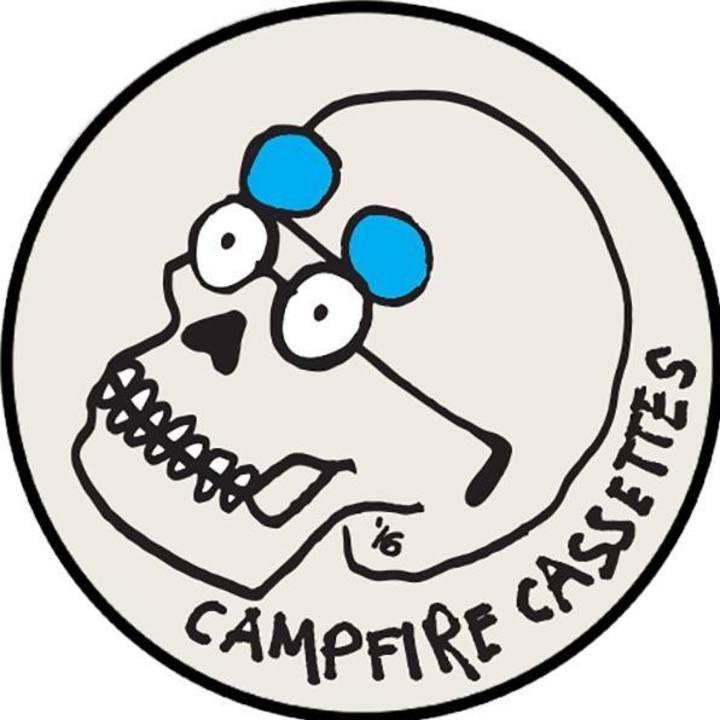 Campfire Cassettes Tour Dates