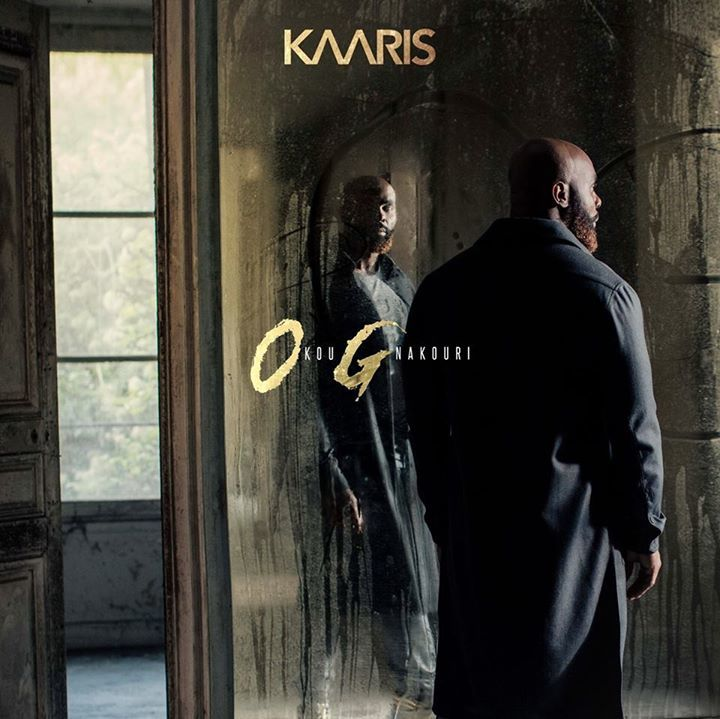 Kaaris Tour Dates