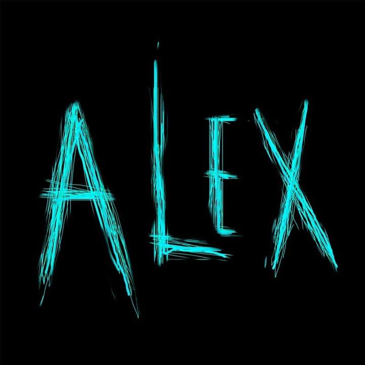 Alex Herrera Tour Dates