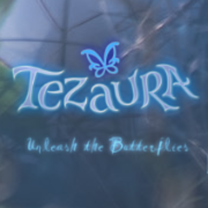 Tezaura Tour Dates