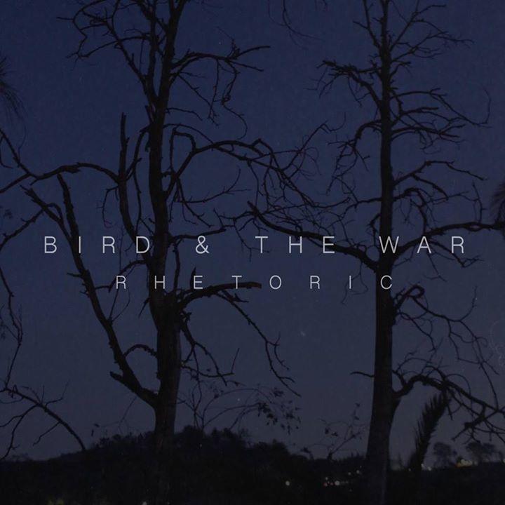 Bird and The War Tour Dates