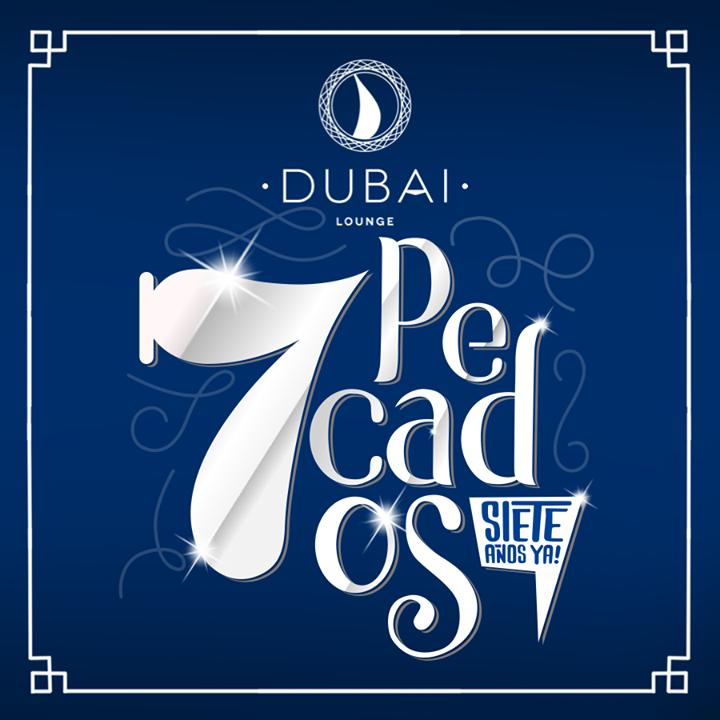 Dubai Tour Dates
