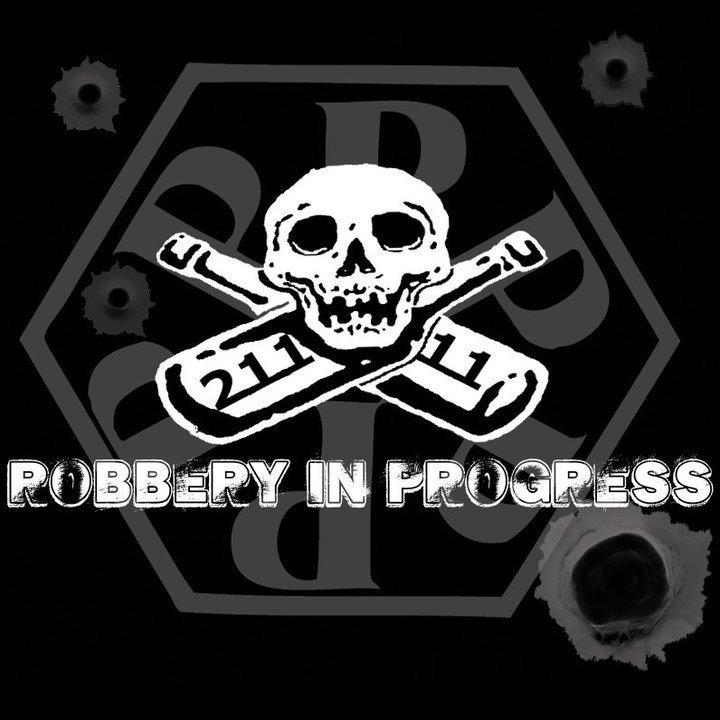 211 Robbery In Progress Tour Dates