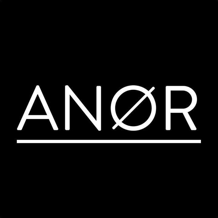 Anor Tour Dates