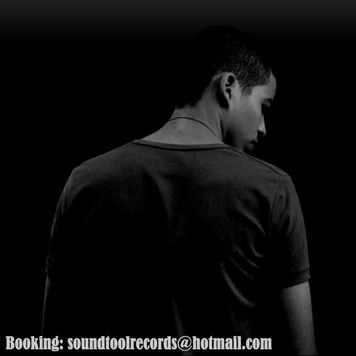 Jhon Timbala Tour Dates