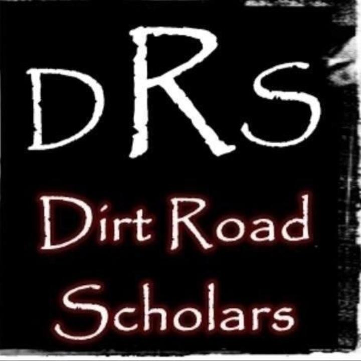 Dirt Road Scholars Tour Dates