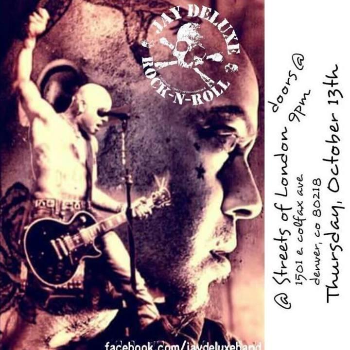 All Saints Revolution Tour Dates