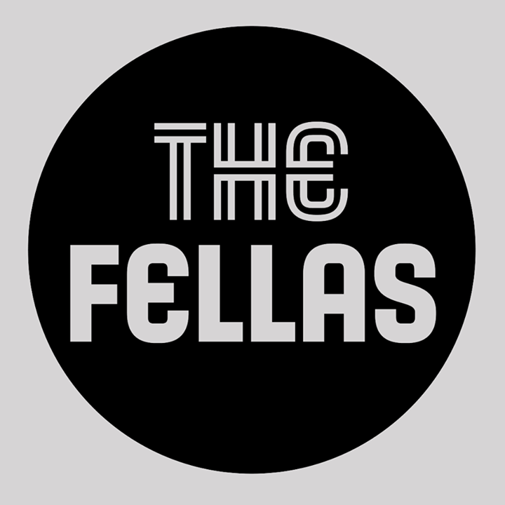 The Fellas Tour Dates
