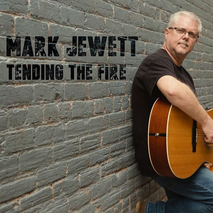 Mark Jewett Music Tour Dates