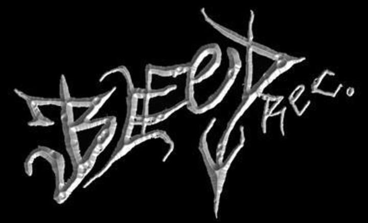 Bleed Tour Dates