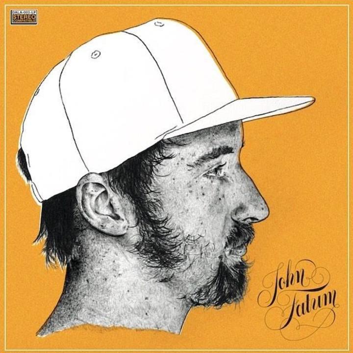 John Fatum Tour Dates