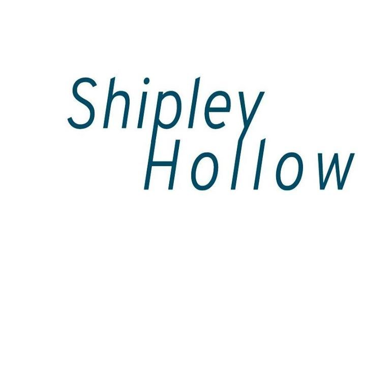 Shipley Hollow Tour Dates