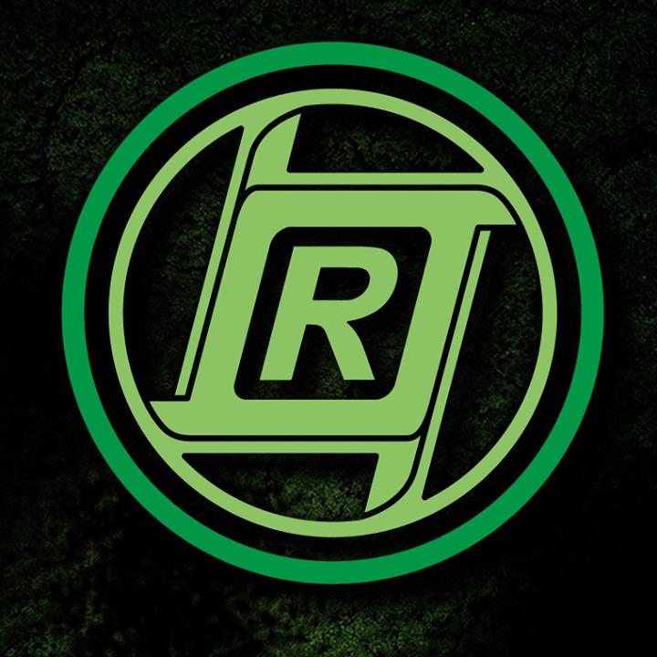 Raimundos Tour Dates
