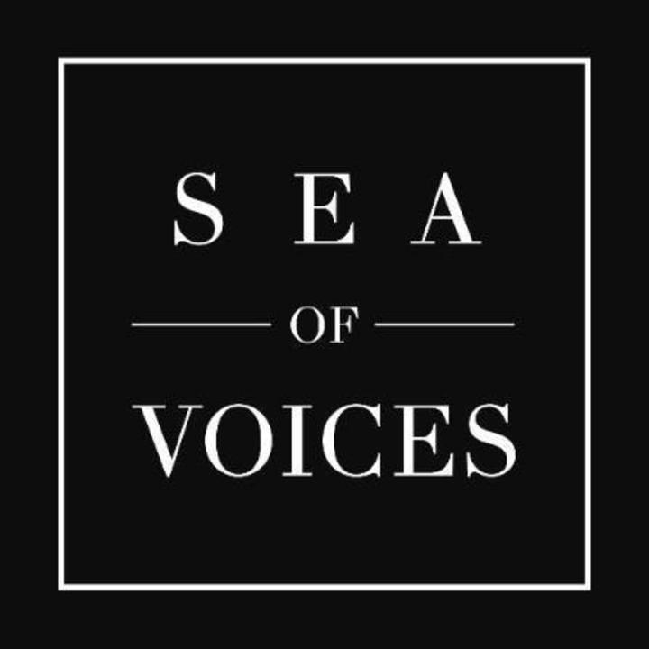Sea of Voices Tour Dates