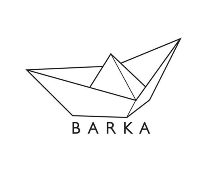 Barka Tour Dates