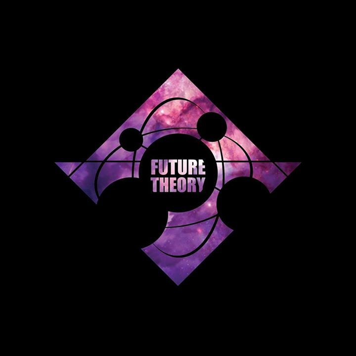Future Theory Tour Dates