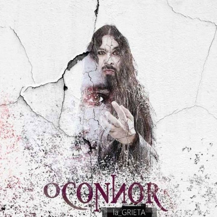 O-connor Tour Dates