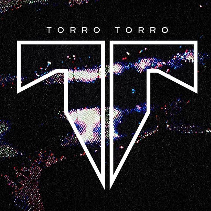 TORRO TORRO Tour Dates