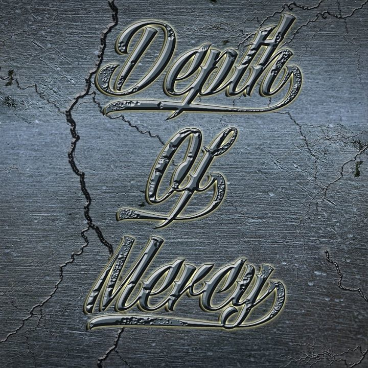 Depth of Mercy Tour Dates