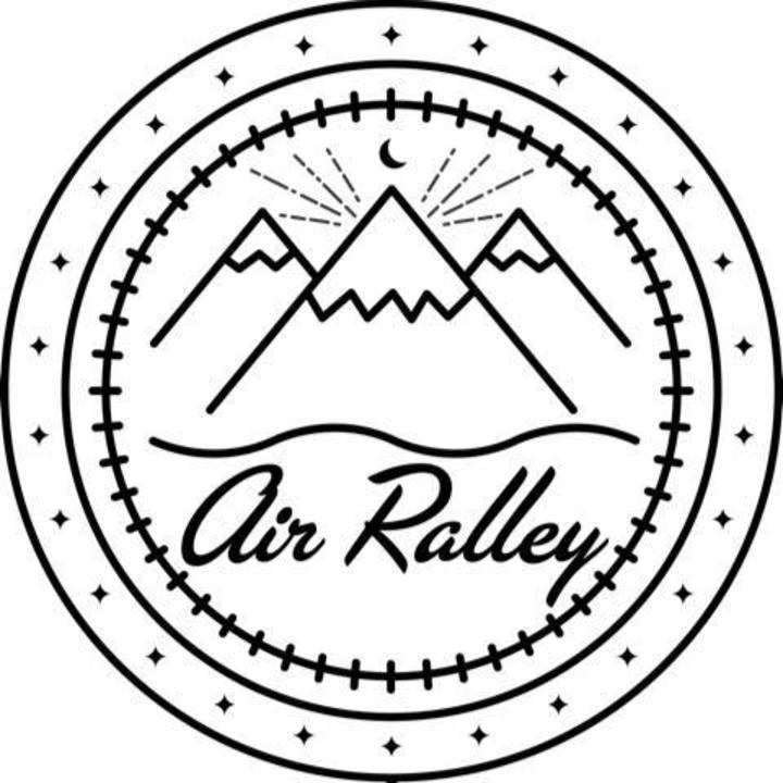 Air Ralley @ Boulevard Records - Nashville, TN