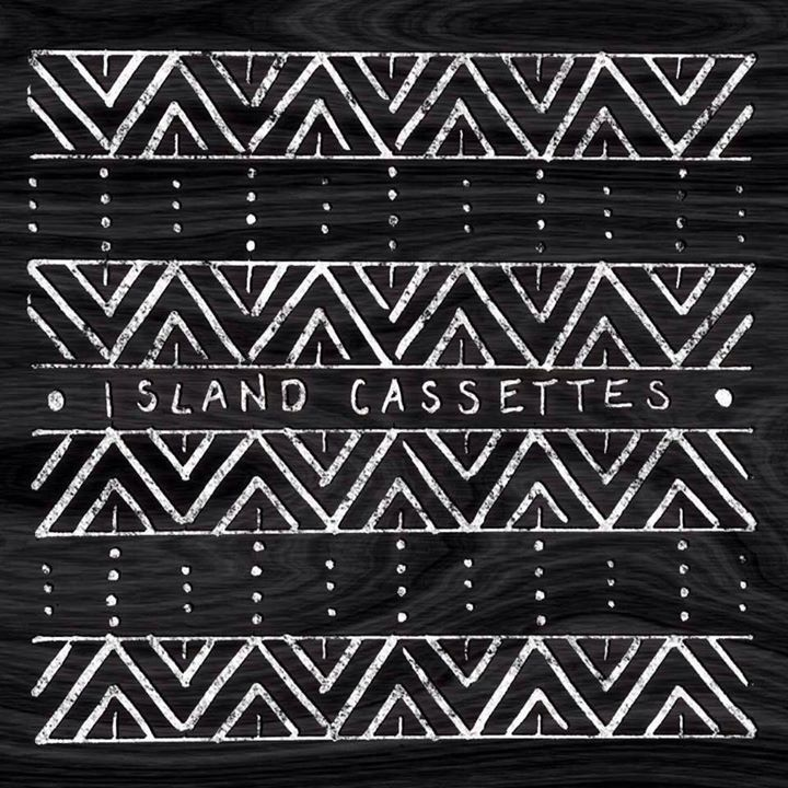 Island Cassettes Tour Dates