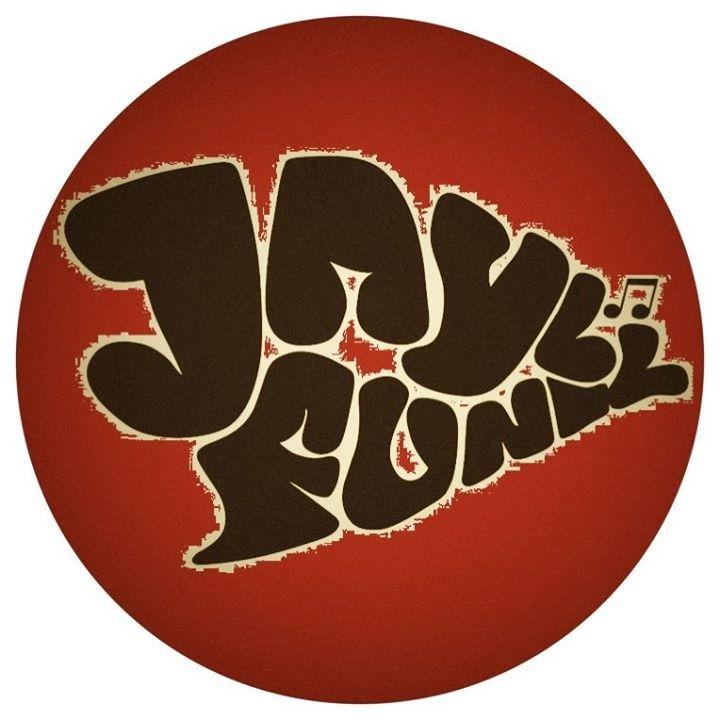 JAYL FUNK Tour Dates
